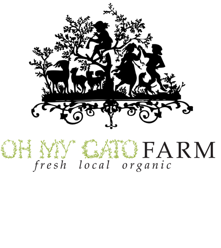 ohmygato-farm-enter